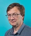 Franck Mazie